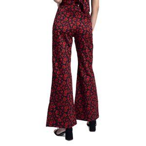olga-doumet-signatur-pantalon-estampado-negro-rojo-2