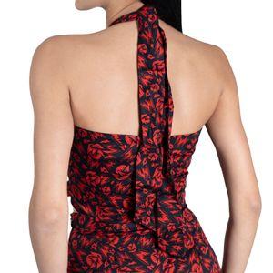 olga-doumet-signatur-crop-top-print-negro-rojo-2