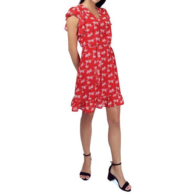 cosplay-teens-vestido-estampado-chifon-rojo-1