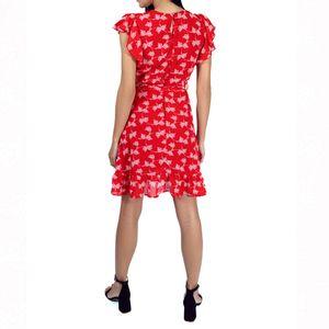 cosplay-teens-vestido-estampado-chifon-rojo-2