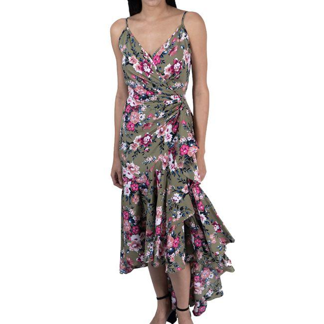 olga-doumet-vestido-flores-1