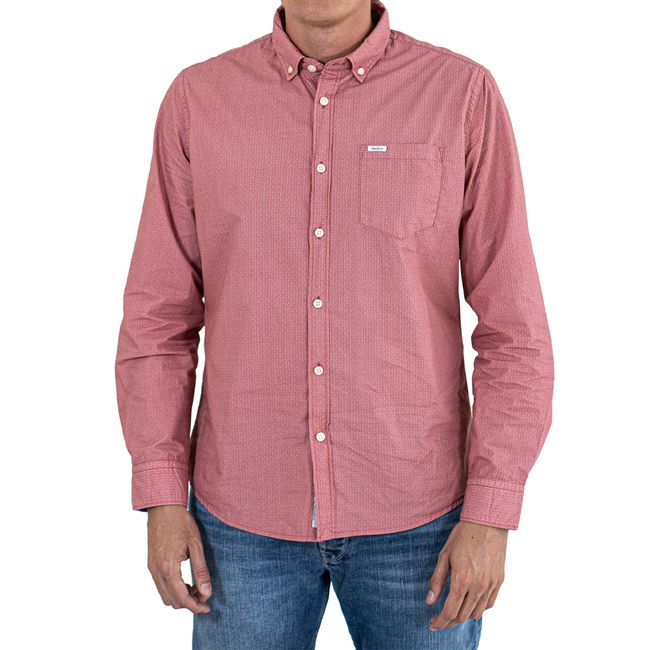 pepe-jeans-camisa-fawdry-4