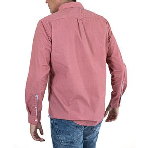 pepe-jeans-camisa-fawdry-1