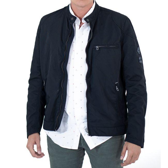 pepe-jeans-chaqueta-falcon-negro-1