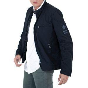 pepe-jeans-chaqueta-falcon-negro-2