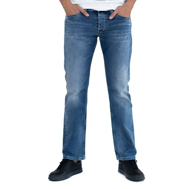 jack-jones-tim-original-skinny-blue-denim-1