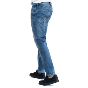 jack-jones-tim-original-skinny-blue-denim-2