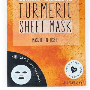 oh-k-turmeric-sheet-mascarilla-npw74147-2
