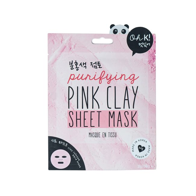 oh-k--pink-clay-sheet-mascarilla-npw69310