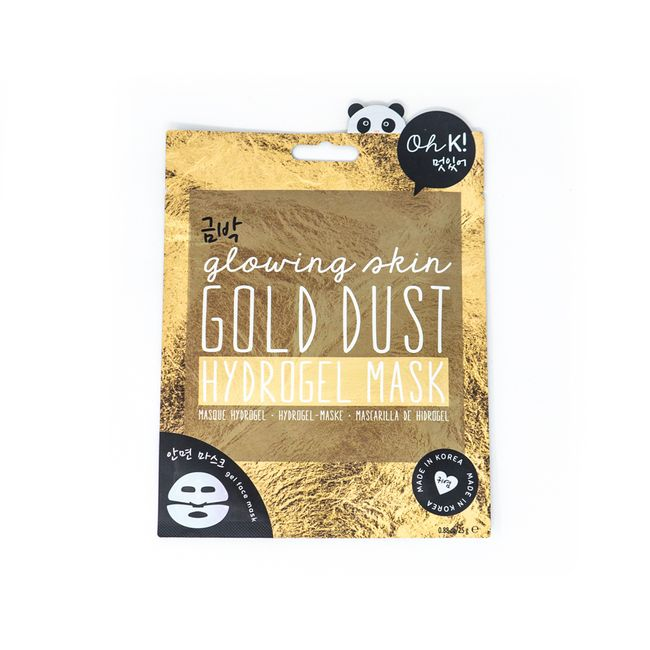 oh-k-gold-dust-hydrogel-mascarilla-npw47264