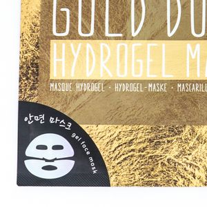 oh-k-gold-dust-hydrogel-mascarilla-npw47264-2