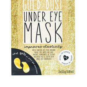 oh-k-mascarilla-gold-under-eye-npw65527-2
