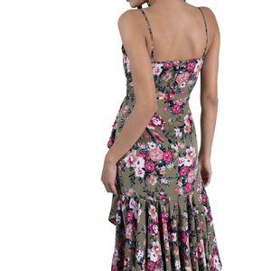 olga-doumet-vestido-flores-2