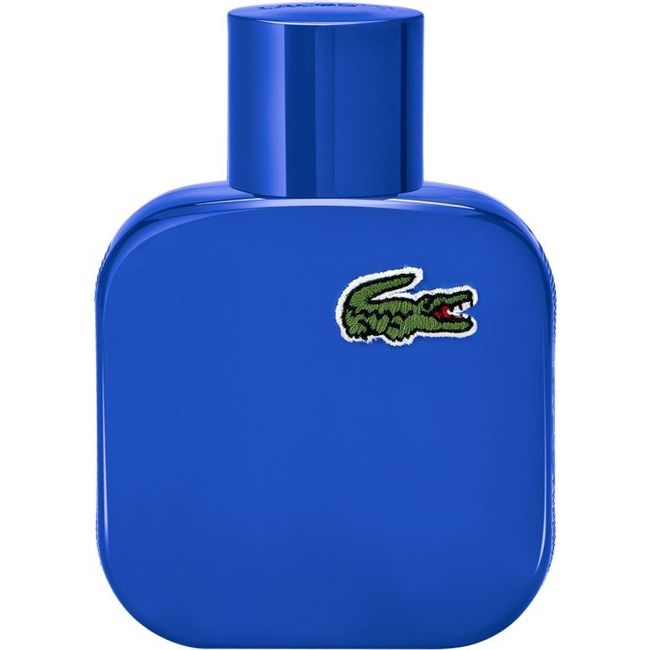 eau-lacoste-l-12-12-bleu-powerful-100ml-82419428-1