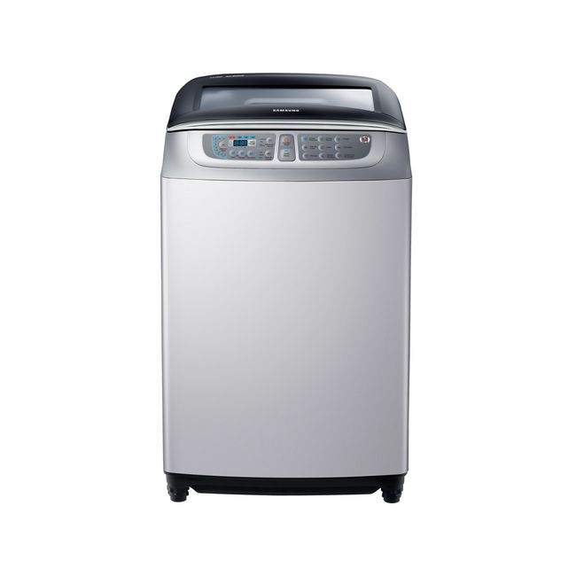 lavadora-samsung-wa14f5-1