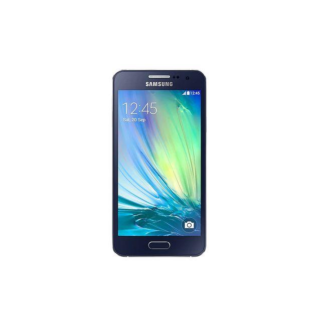 samsung-celular-a3-1