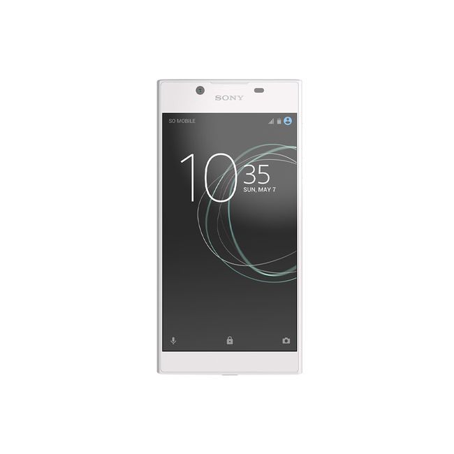 sony-xperia-l1-blanco-so-g3313-1