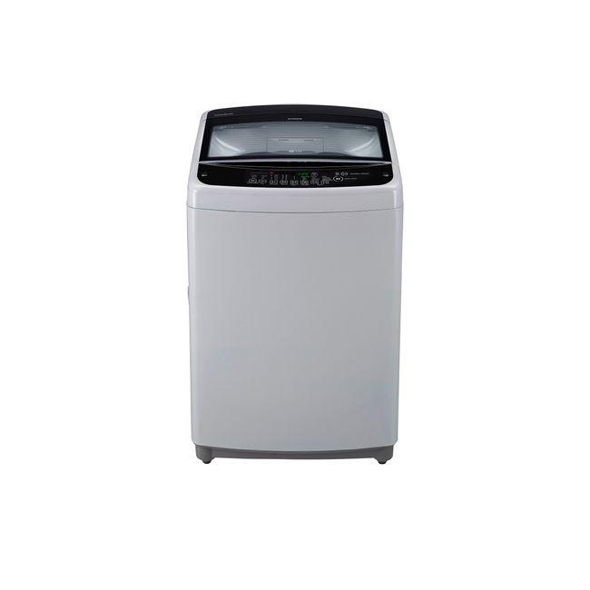 lg-lavadora-inverter-18kg-silver-wt18dsb-1