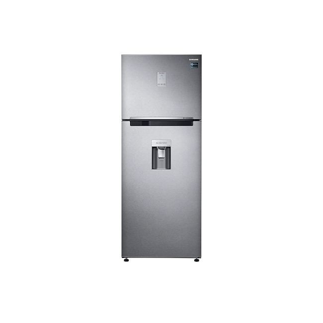 samsung-refrigerador-top-mount-inverter-1