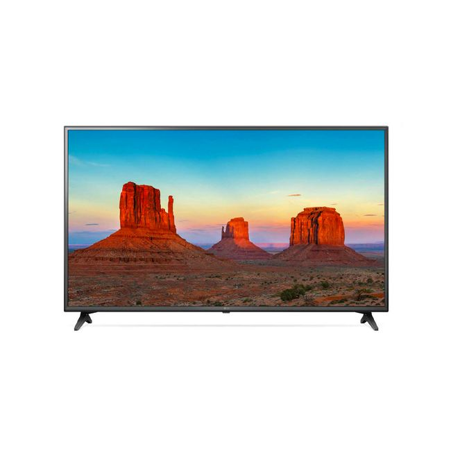 lg-tv-led-smart-4k-60-60uk6200-1