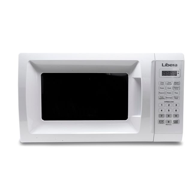 libera-microondas-blanco-lb-mcw407-1