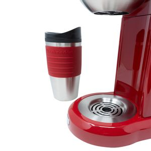 kitchenaid-cafetera-personal-kcm0402er-2