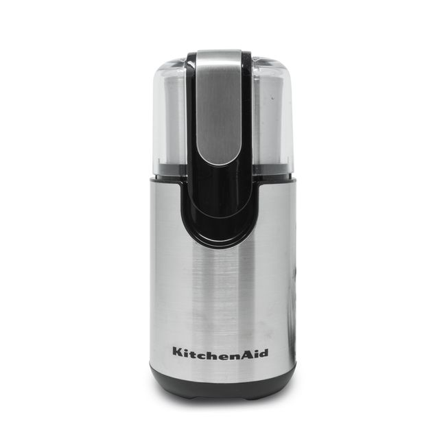 kitchenaid-molino-cafe-especies-bcg111ob-1
