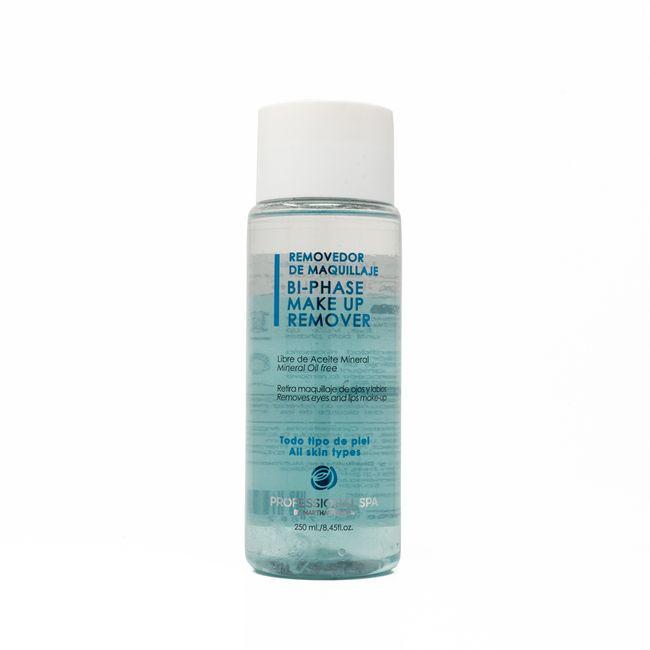 removedor-maquillaje-todo-tipo-piel-250ml-1