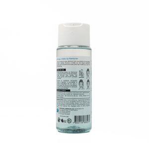 removedor-maquillaje-todo-tipo-piel-250ml-2