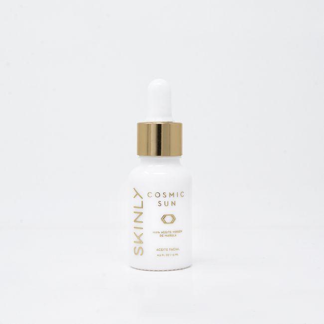 skinly-cosmic-sun-aceite-facial-marula-ultra-hidratante-1