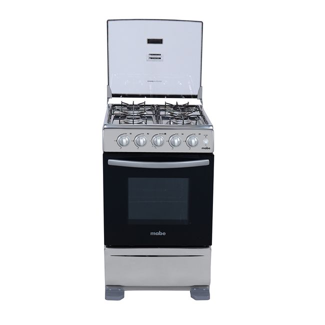 mabe-cocina-gas-20-inox-TX5120EX1-1