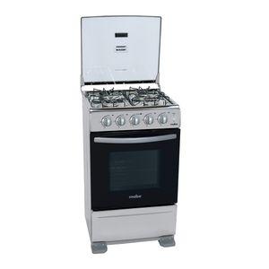mabe-cocina-gas-20-inox-TX5120EX1-2