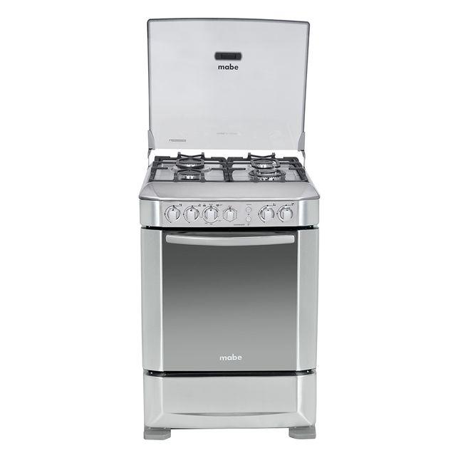 mabe-cocina-gas-60cm-inox-ingenious-6095-1
