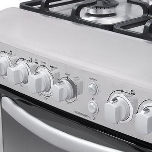 mabe-cocina-gas-60cm-inox-ingenious-6095-3