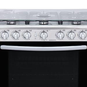 mabe-cocina-gas-76cm-grafito-inox-ingenious-7610-3