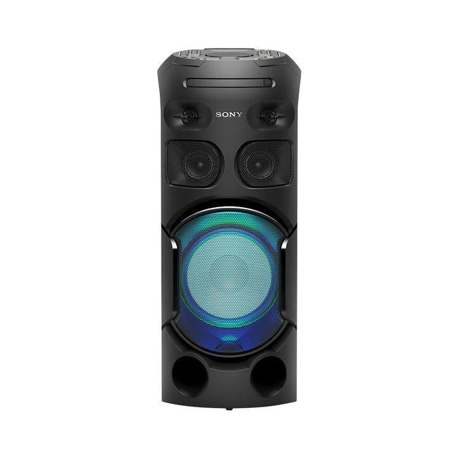 sony-equipo-sonido-v41d-1