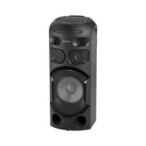 sony-equipo-sonido-v41d-2