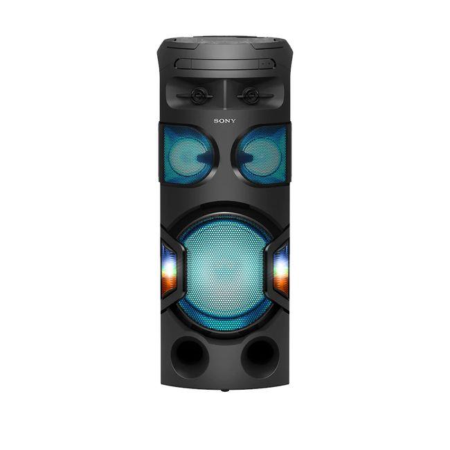 sony-equipo-sonido-v71d-1