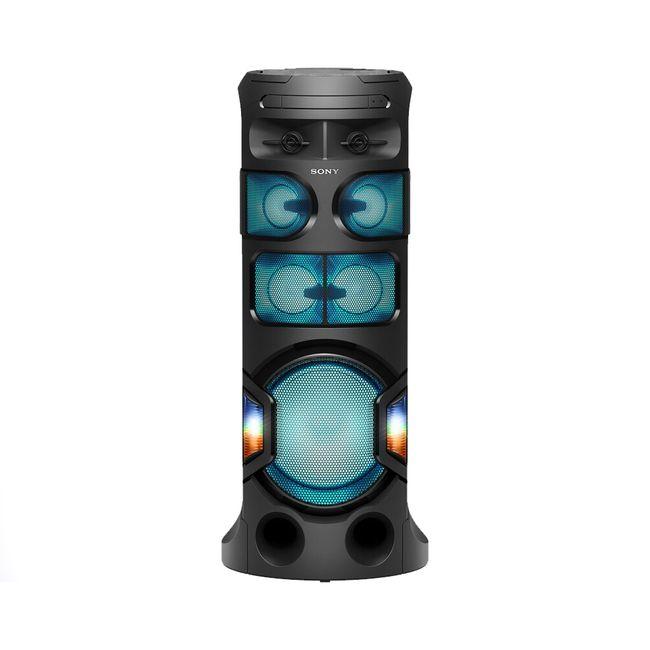 sony-equipo-sonido-v81d-1