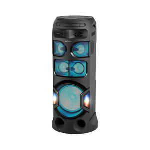 sony-equipo-sonido-v81d-2