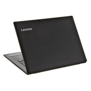 lenovo-laptop-14-ci3-8gb-1tb-dvd-w10-81g20057lm-2