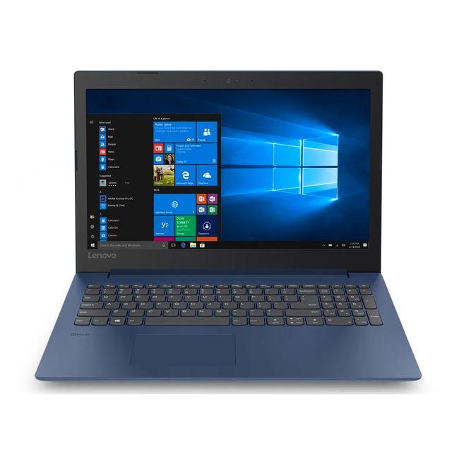 lenovo-laptop-14-ci3-8gb-1tb-dvd-w10-81G20056LM-azul-1
