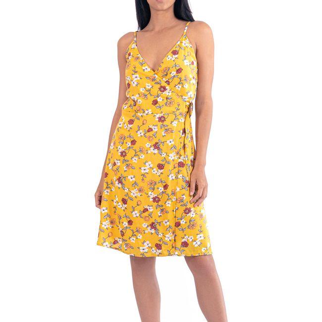 cosplay-vestido-cruzado-amarillo-floreado-cosum201124-1