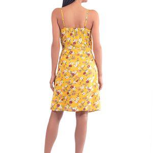 cosplay-vestido-cruzado-amarillo-floreado-cosum201124-3