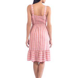 cosplay-teens-vestido-rayas-con191128-3