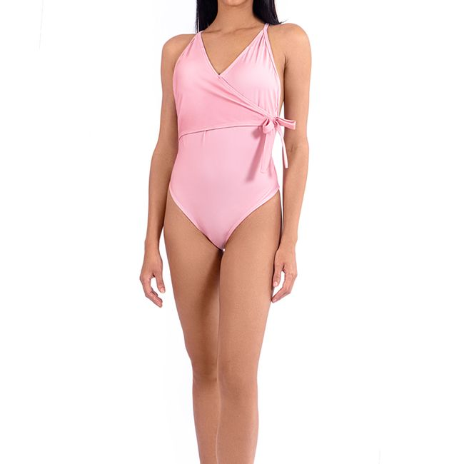 cosplay-wrappy-romance-one-piece-swimsuit-500523-1