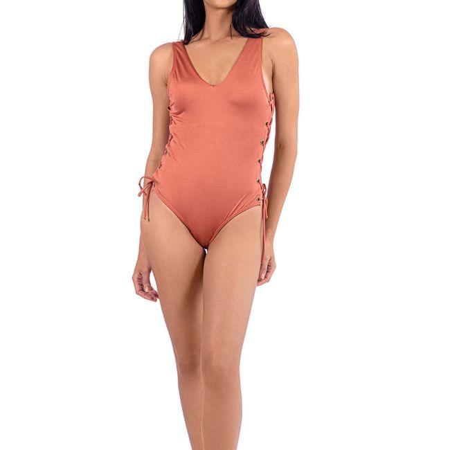 cosplay-enterizo-naranja-cordones-laterales-cosw20500895-1