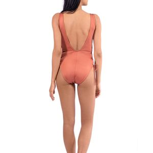 cosplay-enterizo-naranja-cordones-laterales-cosw20500895-3