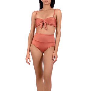 cosplay-top-bikini-naranja-metal-CO-SW20-500859-2
