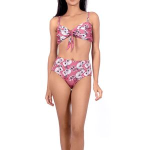 cosplay-top-bikini-rosa-floreado-CO-SW20-500859-2